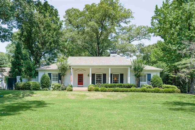 3954 Minden Rd, Memphis, TN 38111 (#10055103) :: The Melissa Thompson Team