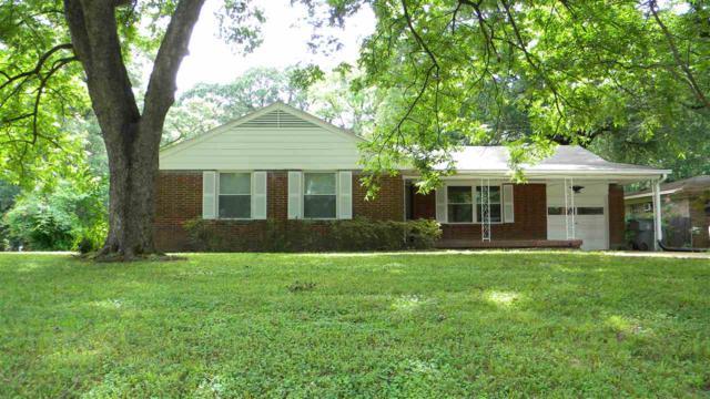 3399 Dogwood Ln, Memphis, TN 38116 (#10055136) :: Bryan Realty Group