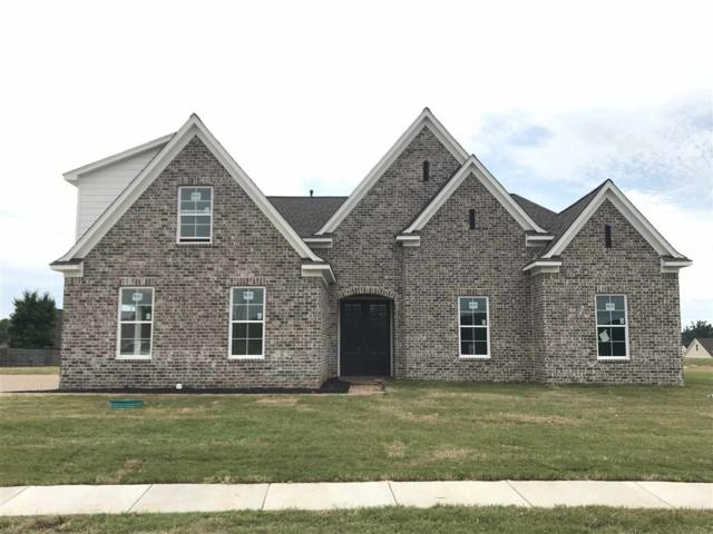 35 Trinity Cv, Atoka, TN 38004 (#10055138) :: Berkshire Hathaway HomeServices Taliesyn Realty