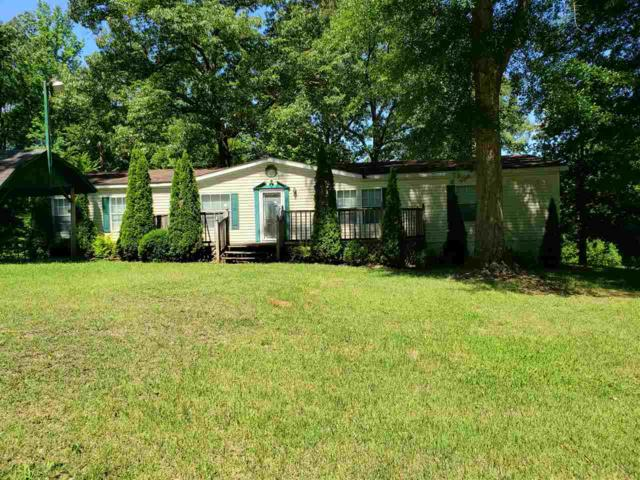 20 Commanche Cv, Saulsbury, TN 38067 (#10055154) :: ReMax Experts