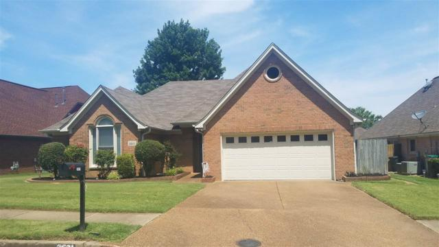 2621 Country Glade Dr, Memphis, TN 38016 (#10055157) :: The Melissa Thompson Team