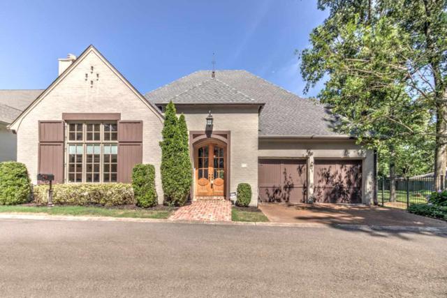934 Toscana Park Ct, Memphis, TN 38117 (#10055173) :: RE/MAX Real Estate Experts
