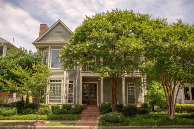 794 Harbor Crest Dr, Memphis, TN 38103 (#10055189) :: Berkshire Hathaway HomeServices Taliesyn Realty
