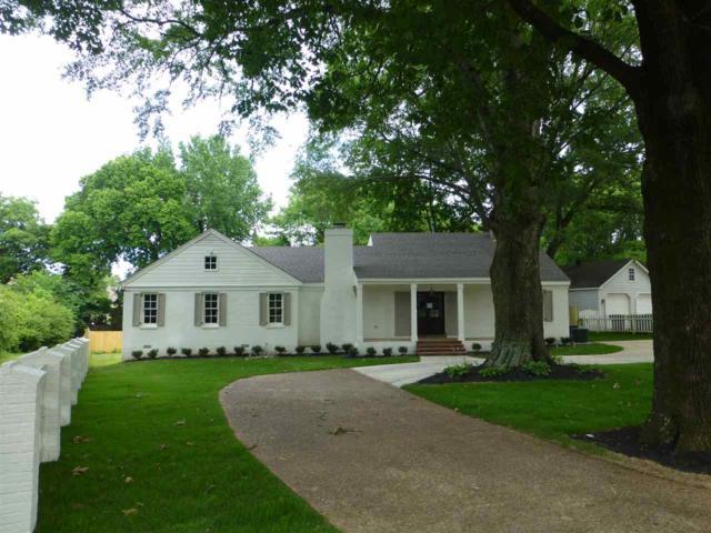 1090 Hayne Rd, Memphis, TN 38119 (#10055194) :: Berkshire Hathaway HomeServices Taliesyn Realty