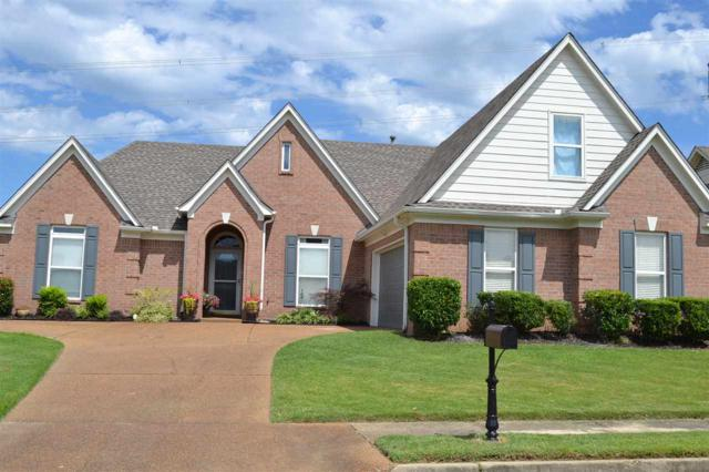 8549 Bay Orchard Ln, Memphis, TN 38018 (#10055203) :: RE/MAX Real Estate Experts