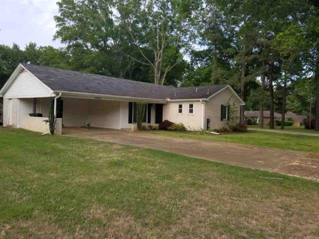 7362 Old Brownsville Rd, Bartlett, TN 38002 (#10055236) :: The Wallace Group - RE/MAX On Point