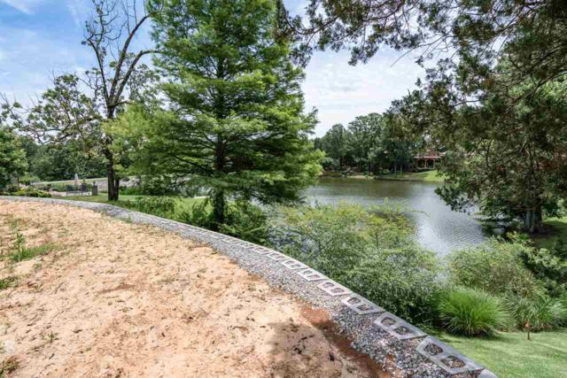 7841 Radford Ridge Rd, Germantown, TN 38138 (#10055262) :: RE/MAX Real Estate Experts