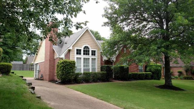7954 Macon Rd, Cordova, TN 38018 (#10055288) :: The Wallace Group - RE/MAX On Point