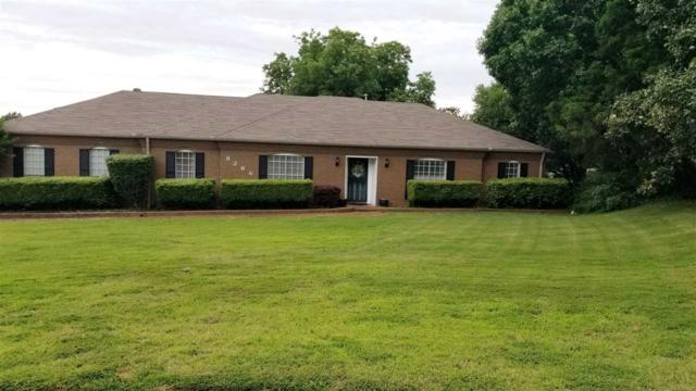 8266 Brightleaf Pl, Memphis, TN 38016 (#10055292) :: The Wallace Group - RE/MAX On Point