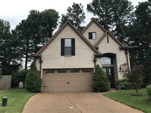 7323 Winterbrook Ln, Unincorporated, TN 38018 (#10055302) :: The Wallace Group - RE/MAX On Point