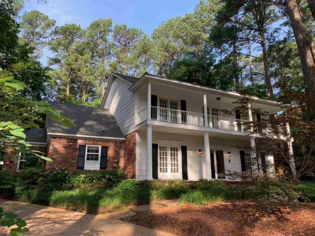 2165 Seton Pl, Germantown, TN 38139 (#10055311) :: The Wallace Group - RE/MAX On Point