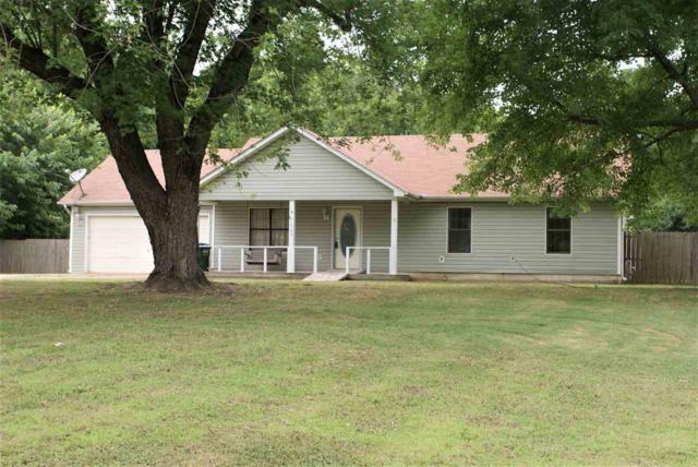 569 Shannon Ln, Atoka, TN 38004 (#10055325) :: The Wallace Group - RE/MAX On Point