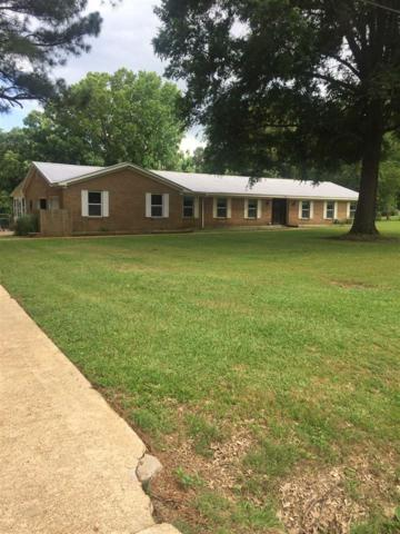 90 Poe Cv, Senatobia, MS 38668 (#10055332) :: The Melissa Thompson Team