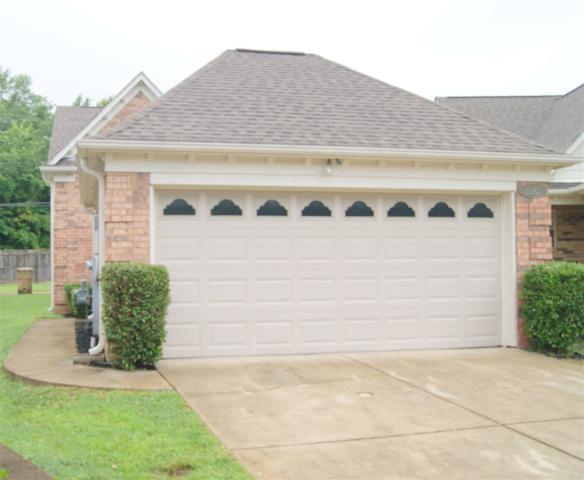 1085 W Montebello Cir, Memphis, TN 38018 (#10055337) :: The Wallace Group - RE/MAX On Point