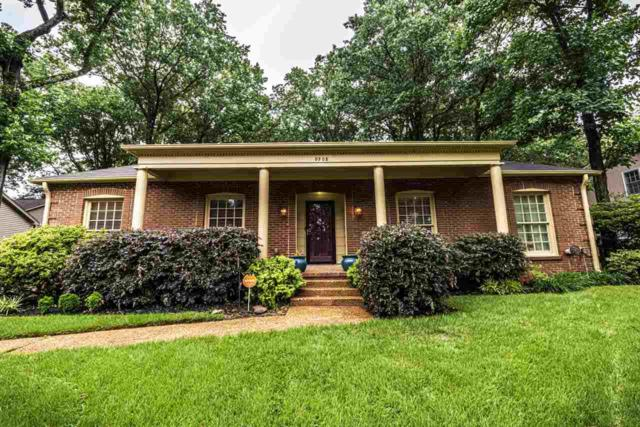 8308 Rembrook Dr, Cordova, TN 38016 (#10055345) :: The Wallace Group - RE/MAX On Point
