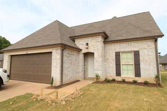 9424 Cayuga Loop, Unincorporated, TN 38018 (#10055353) :: The Melissa Thompson Team