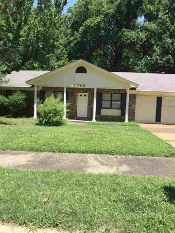 6240 Venus Ave, Bartlett, TN 38134 (#10055354) :: The Wallace Group - RE/MAX On Point