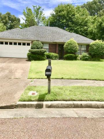 3400 Mowrey Cv, Bartlett, TN 38135 (#10055359) :: The Wallace Group - RE/MAX On Point