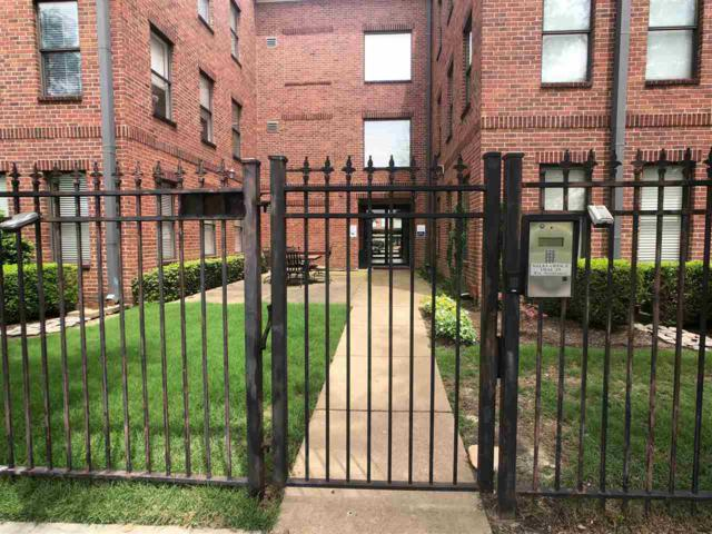 731 Litty Ct #204, Memphis, TN 38103 (#10055467) :: Bryan Realty Group