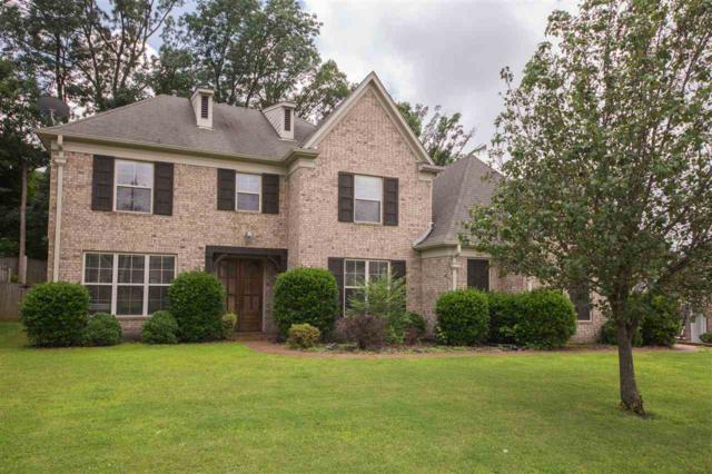 5415 Southern Winds Dr, Arlington, TN 38002 (#10055563) :: The Melissa Thompson Team