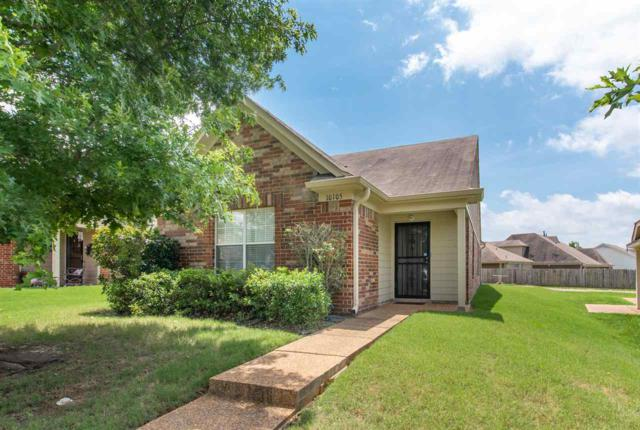10105 Mill Hill Ave, Unincorporated, TN 38016 (#10055713) :: Bryan Realty Group