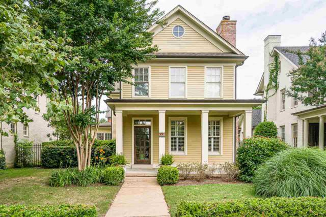 221 S Barksdale St, Memphis, TN 38104 (#10055720) :: All Stars Realty