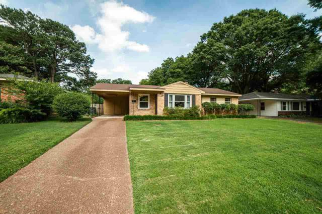 1452 Whitewater Rd, Memphis, TN 38117 (#10055724) :: Bryan Realty Group