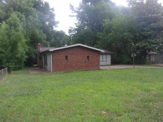1770 Keyes Dr, Memphis, TN 38116 (#10055749) :: J Hunter Realty