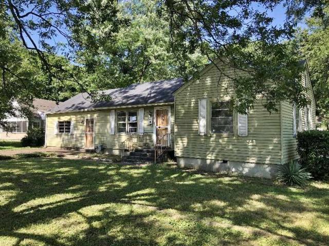 1580 Prescott Rd, Memphis, TN 38111 (#10055754) :: Bryan Realty Group