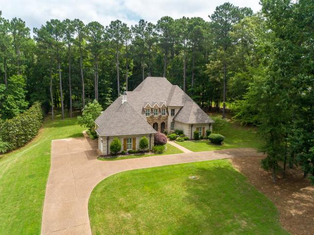 80 Aston Hall Dr, Eads, TN 38028 (#10055777) :: All Stars Realty