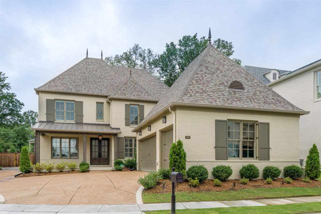 7867 Sophie Ln, Germantown, TN 38138 (#10055784) :: Bryan Realty Group