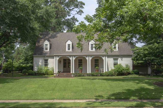 181 E Cherry Dr, Memphis, TN 38117 (#10055789) :: The Melissa Thompson Team