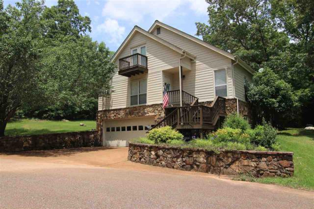 50 Turnberry Glen Cv, Counce, TN 38326 (#10055790) :: All Stars Realty