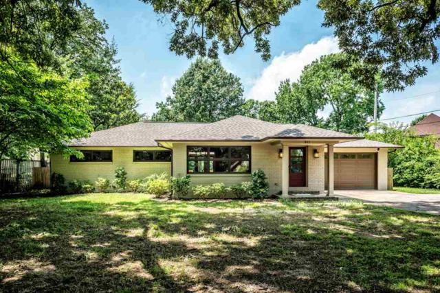 811 W Suggs Dr, Memphis, TN 38120 (#10055814) :: Bryan Realty Group