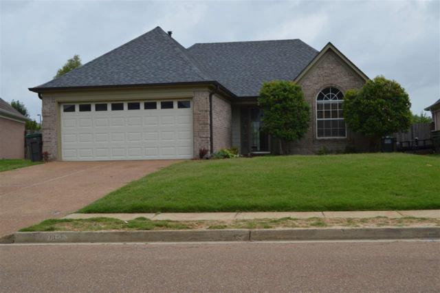 9988 Cameron Ridge Trl, Memphis, TN 38016 (#10055826) :: Bryan Realty Group