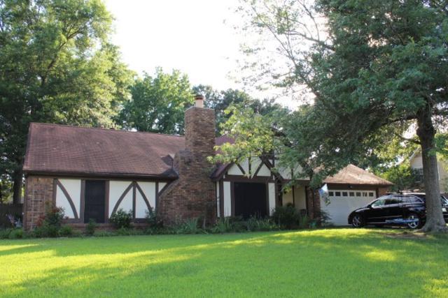 243 German Creek Cv, Memphis, TN 38018 (#10055837) :: Bryan Realty Group