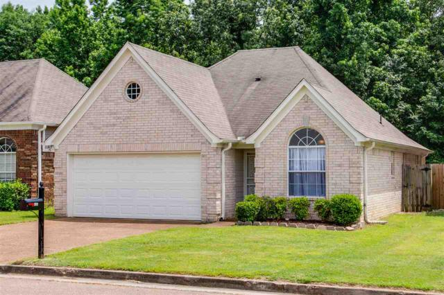 6851 Gallop Cv, Unincorporated, TN 38018 (#10055845) :: Bryan Realty Group
