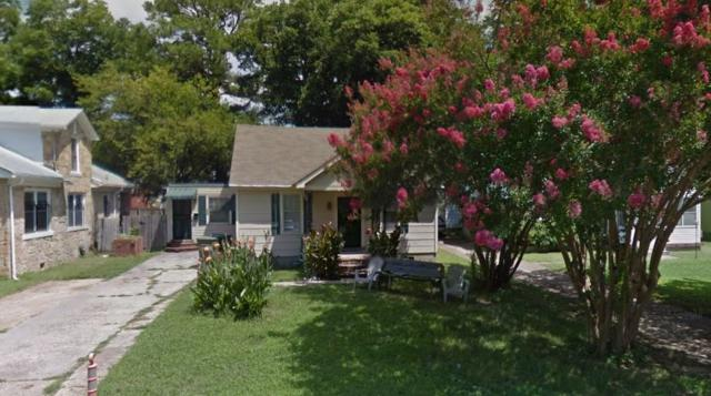 3430 Carrington Ave, Memphis, TN 38111 (#10055891) :: ReMax Experts