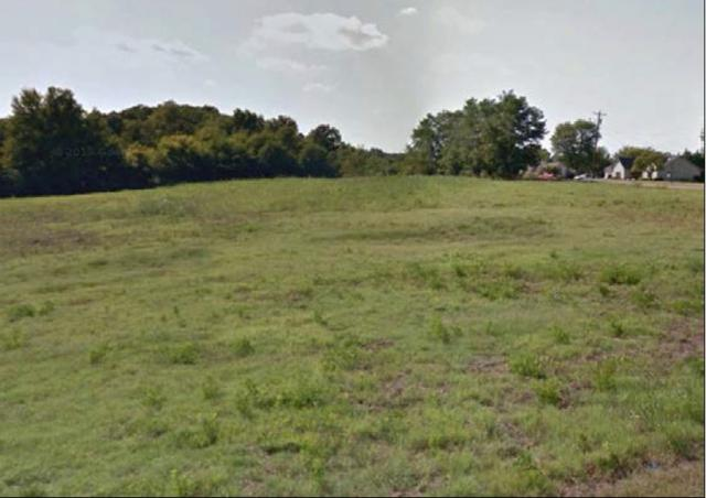 0 Tracy Rd, Unincorporated, TN 38004 (#10055896) :: J Hunter Realty