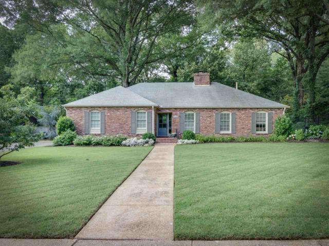 5322 S Angela Ln, Memphis, TN 38120 (#10055900) :: J Hunter Realty