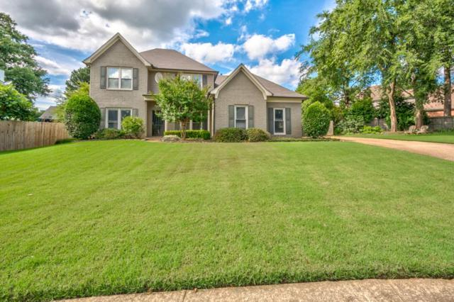 180 Mistybrook Cv, Collierville, TN 38017 (#10055943) :: The Melissa Thompson Team