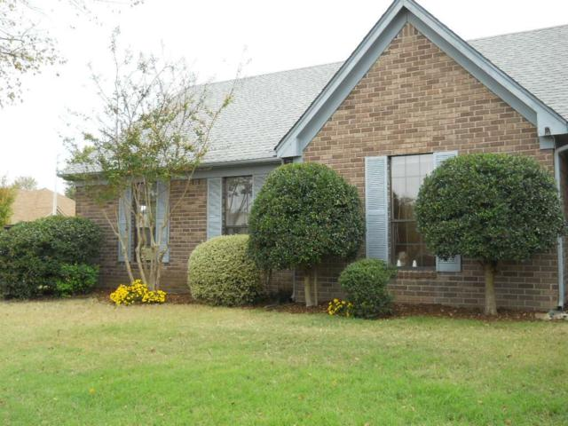 6907 Richard Wilson Dr, Millington, TN 38053 (#10055968) :: The Wallace Group - RE/MAX On Point