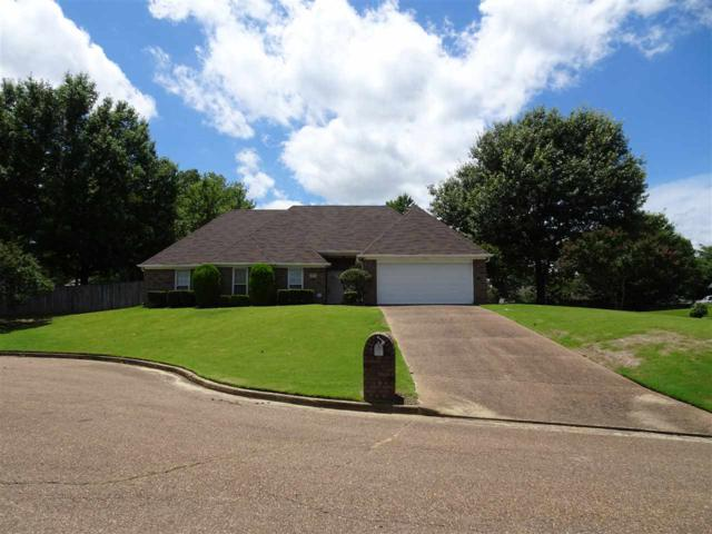 1553 Shippan Cv S, Memphis, TN 38016 (#10056000) :: The Melissa Thompson Team