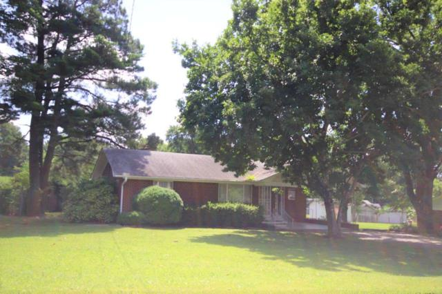 297 Lynn St, Ripley, TN 38063 (#10056008) :: The Melissa Thompson Team