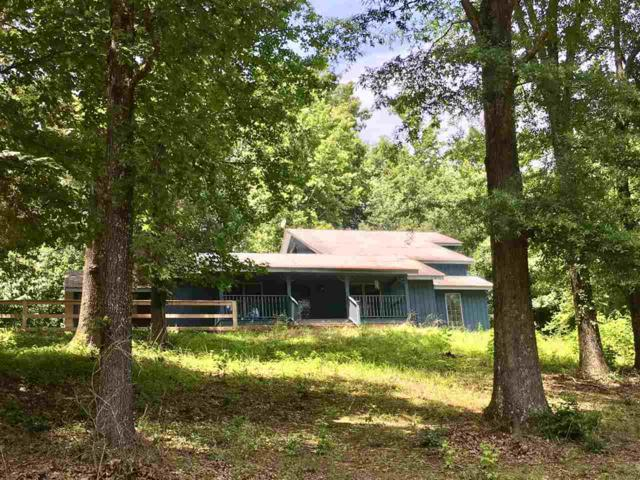 600 Snake Creek Loop, Adamsville, TN 38310 (#10056011) :: The Melissa Thompson Team
