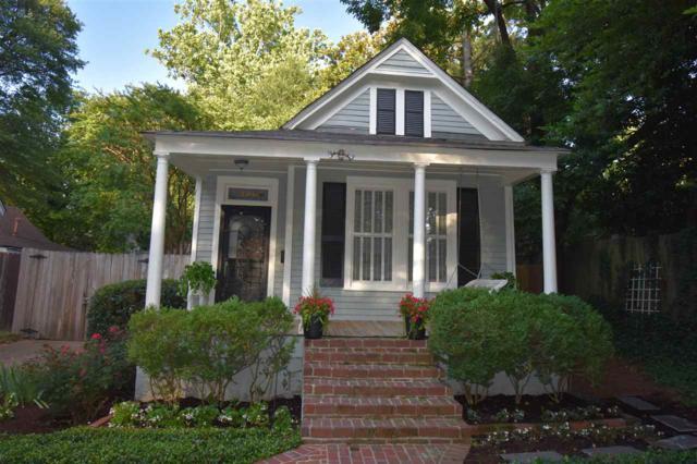 300 S Watkins St, Memphis, TN 38104 (#10056252) :: Bryan Realty Group