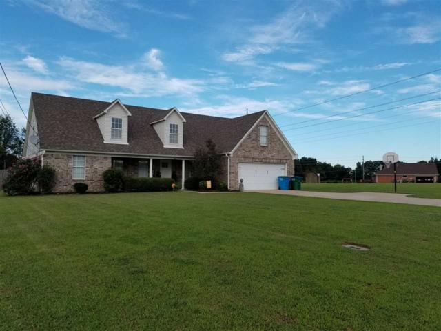 104 Williamsburg Dr, Atoka, TN 38004 (#10056286) :: The Wallace Group - RE/MAX On Point