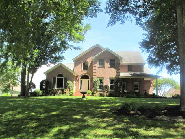 104 Meadowbrook Dr, Bolivar, TN 38008 (#10056291) :: All Stars Realty