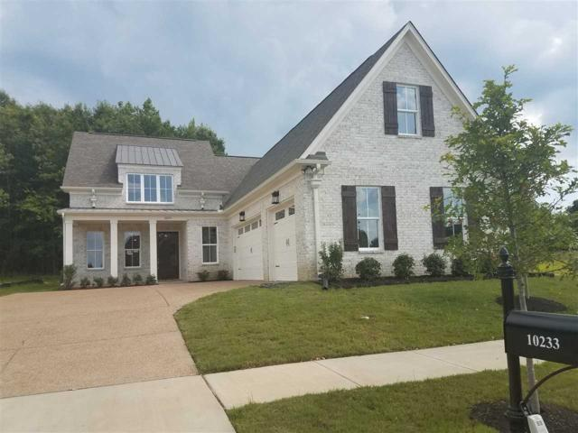 10233 Evergreen Manor Cv, Lakeland, TN 38002 (#10056305) :: All Stars Realty