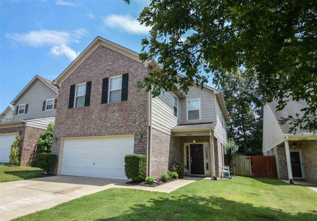 12087 Misty Trl, Arlington, TN 38002 (#10056404) :: The Wallace Group - RE/MAX On Point